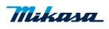 http://www.armax.com.pl/obrazy/pliki/producenci/_logo_mikasa.png